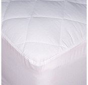 Mattress Pad - Twin Size